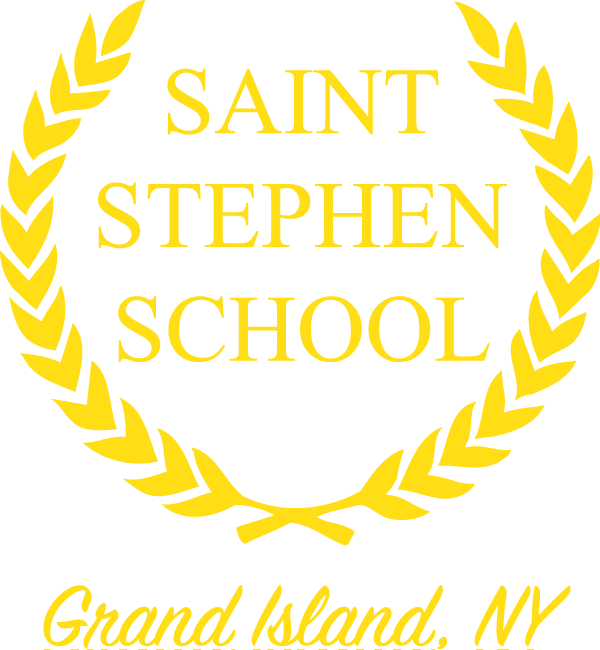 St Stephen School